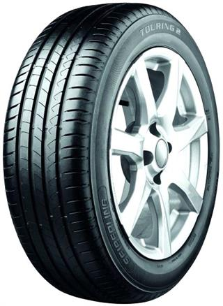L 235/45R18XL 98Y SEIBERLING TOURING 2 (C/B/72dB)